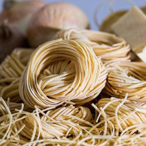 humbodlt_noodles