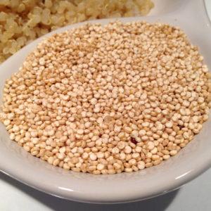 humbodlt_quinoa