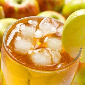 humboldt_apple_juice