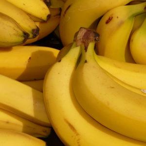 humboldt_banana
