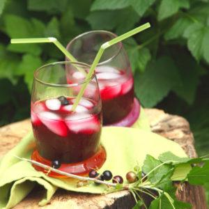 humboldt_blackcurrent_juice