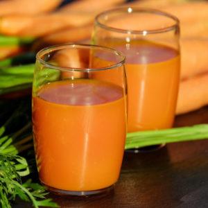humboldt_carrot__pineapple