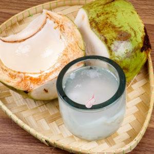 humboldt_coconut_juice
