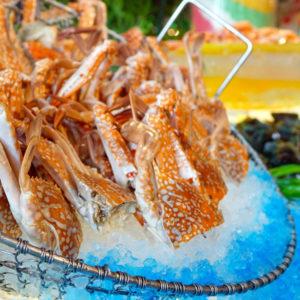 humboldt_crab