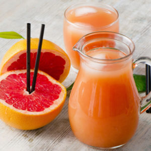 humboldt_grapefruit_juice