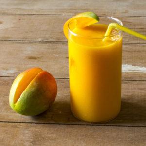 humboldt_mango_juice