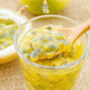 humboldt_passion_fruit_juice