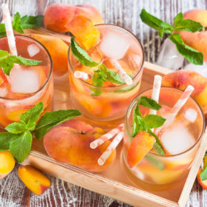 humboldt_peach__apricot_juice