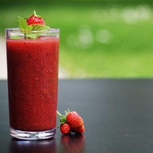humboldt_strawberry_juice