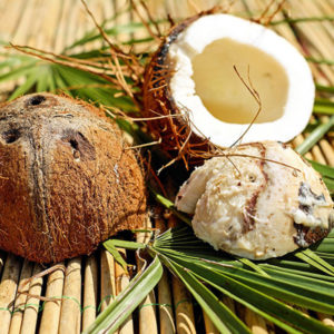 coconut-products