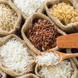 humboldt-rice