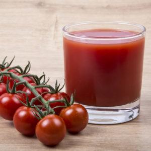 organic-tomato-juice-1473359985is5