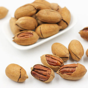 Nuts Importer | International Food Brokers