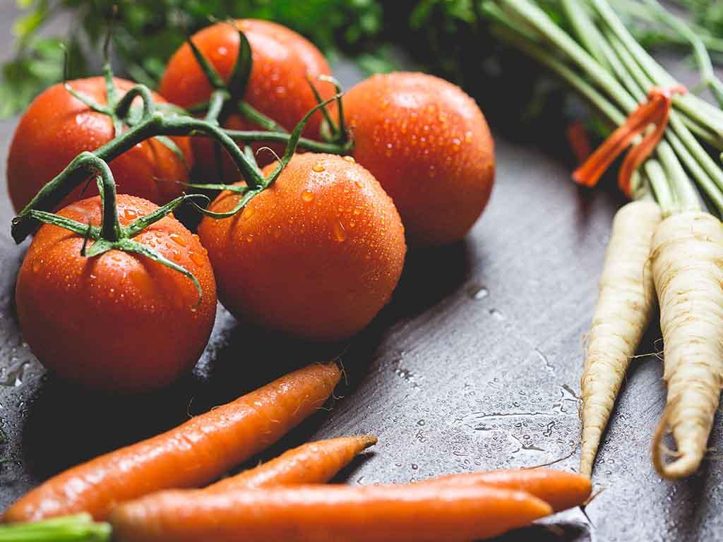 humboldt-health-foods